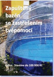 zapusteny-bazen-svepomoci